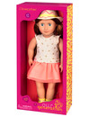 Our Generation Clementine Doll product photo