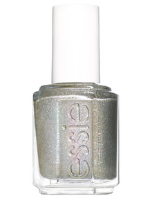 essie Rock your world product photo