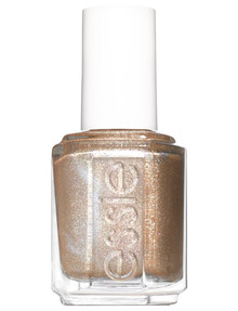 essie Semi precious tone product photo
