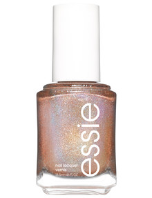 essie Of quartz product photo
