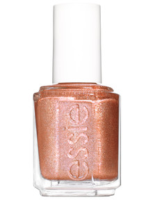 essie Gorge-ous geodes product photo