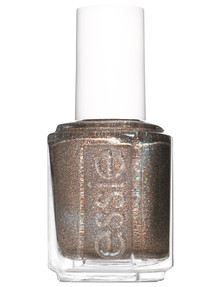 essie Stop look and glisten product photo