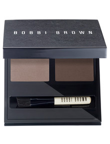 Bobbi Brown Brow Kit product photo