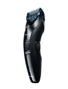 Panasonic Rechargeable Electric Hair Clipper, ER-GC51-K541 product photo