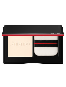 Shiseido Synchro Skin Invisible Silk Pressed Powder product photo