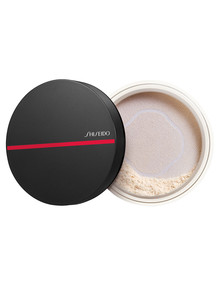 Shiseido Synchro Skin Invisible Silk Loose Powder product photo