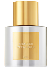 Tom Ford Metallique product photo