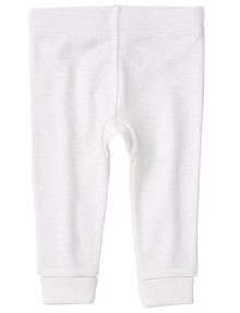 Superfit Baby Merino-Blend Pant, Vanilla product photo