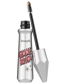 benefit gimme brow+ volumizing eyebrow gel product photo