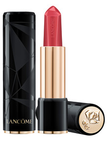Lancome L'Absolu Rouge Ruby Cream product photo