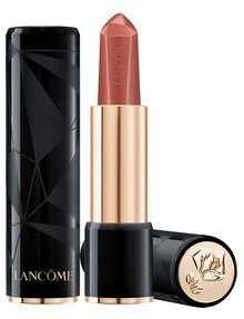 Lancome Absolu Rouge Ruby Cream product photo