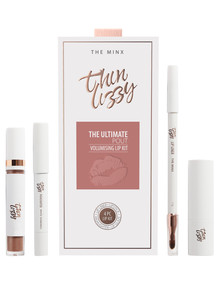 Thin Lizzy Ultimate Pout Volumising Lip Kit product photo