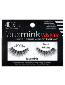 Ardell FauxMink Demi Wispies product photo