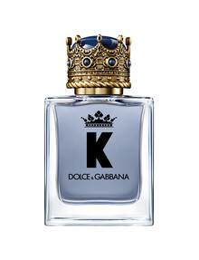 Dolce & Gabbana K EDT product photo