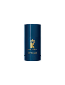 Dolce & Gabbana K Deodorant Stick 75g EDT product photo