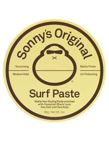 Sun Bum Surf Paste 85g product photo