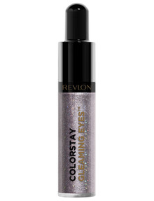 Revlon ColorStay Gleaming Eyes Liquid Shadow product photo