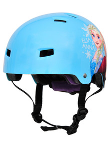 Licensed Helmet Frozen Helmet product photo