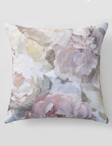 Sheridan Ellesby Cushion, Silver product photo