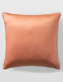 Sheridan Torsten Cushion, Earth product photo