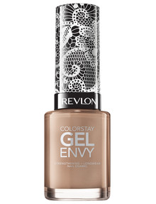 Revlon ColorStay Gel Envy Bare it Girl product photo