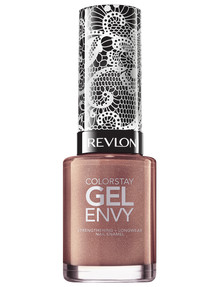 Revlon ColorStay Gel Envy Corset Affair product photo