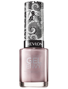 Revlon ColorStay Gel Envy Standing Ovation product photo