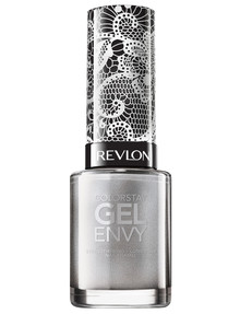 Revlon ColorStay Gel Envy Silky Negligee product photo
