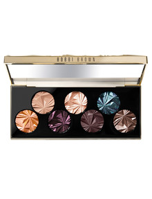 Bobbi Brown Luxe Gems Eye Shadow Palette product photo