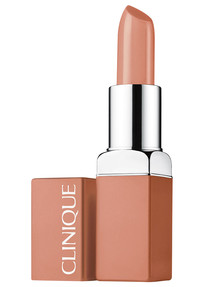 Clinique Even Better Pop Lip Colour Foundation product photo