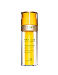 Clarins Plant Gold L'or Des Plantes 35ml product photo
