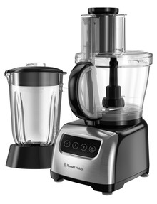 Russell Hobbs Multi Processor, RHMP5000 product photo