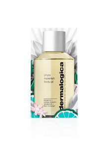 Dermalogica Phyto Replenish Oil 125ml product photo