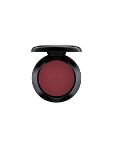MAC Small Eyeshadow product photo