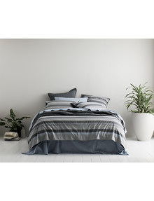Sheridan Pelham Duvet Cover Set product photo