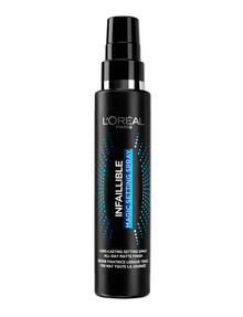 L'Oreal Paris Infallible Magic Setting Mist product photo