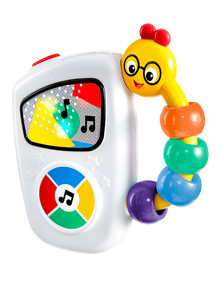 Baby Einstein Take Along Tunes Musical Toy product photo