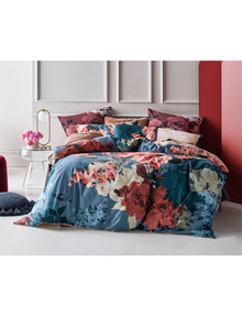 Linen House Primrose Duvet Cover Set product photo