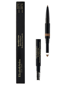 Elizabeth Arden Beautiful Color Brow Perfector product photo