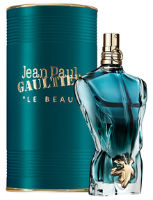 Jean Paul Gaultier Le Male Le Beau EDT product photo