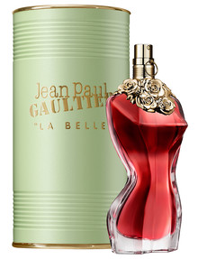 Jean Paul Gaultier Classique La Belle EDP product photo