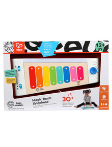 Hape Baby Einstein Magic Touch Xylophone product photo