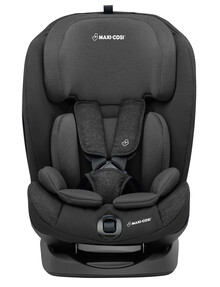 Maxi-Cosi Titan Booster, Nomad Black product photo