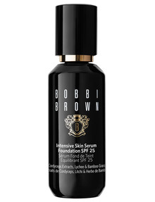 Bobbi Brown Intensive Skin Serum Foundation product photo