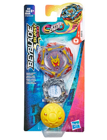 BeyBlades Burst Hypersphere Single Pack, Assorted product photo