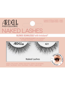 Ardell Naked Lash 421 product photo