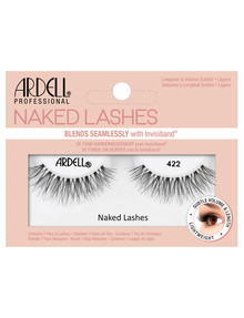 Ardell Naked Lash 422 product photo