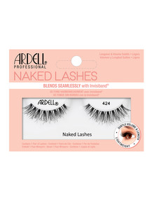 Ardell Naked Lash 424 product photo