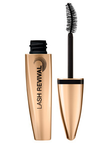 Max Factor Lash Revival Mascara product photo