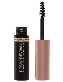 Max Factor Brow Revival product photo
